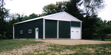 Shed 34